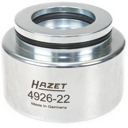 Snemalni adapter Hazet 4926-22