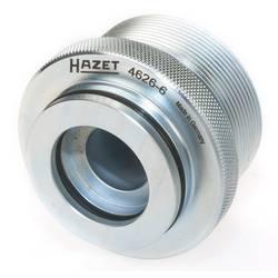 Prihvatni adapter 4926-6 Hazet