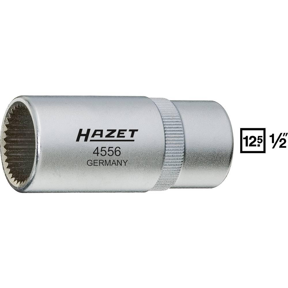 Pritisak alata držač ventil Hazet 4556