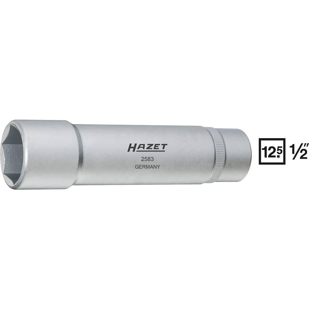 Imajući alat Hazet 2583