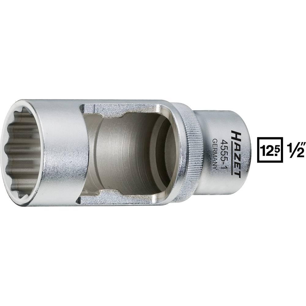 Injektorsko orodje HAZET 4555-1