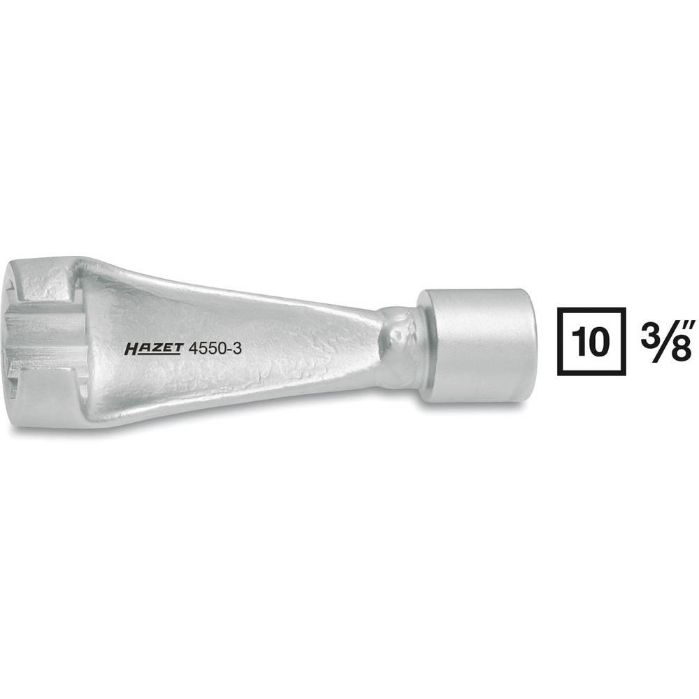 Ključ za vod za prskanje 4550-3 Hazet