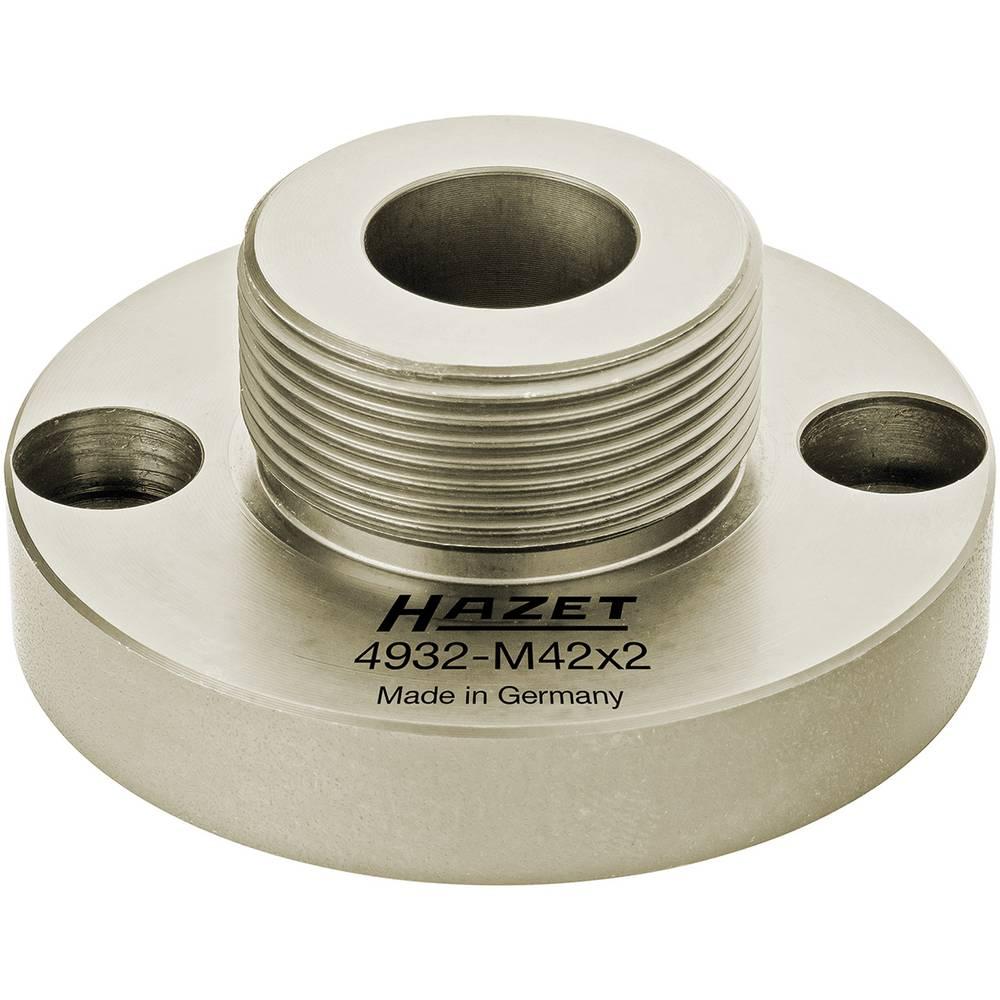 Adapter 4932-M 42 x 2 Hazet 4932-M42X2