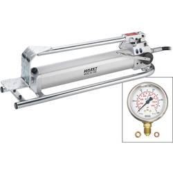 Hidraulička dvostupanjska nožna pumpa 4932N-100 Hazet mehanička