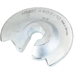 Stezna ploča 4902-10 Hazet