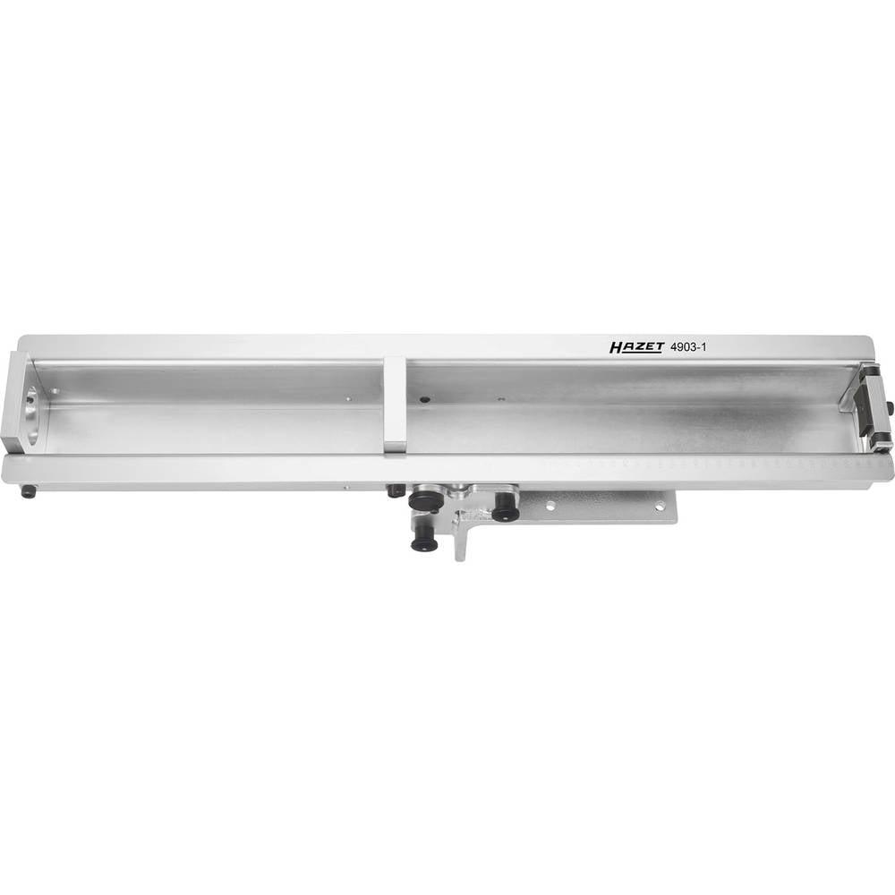 Osnovni nosač 4903-1 Hazet za prihvat osnovnog uređaja za stezanje opruga 4900-2 A
