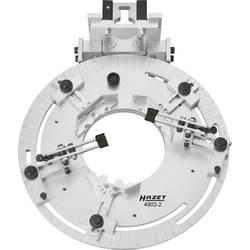 Univerzalna natezna plošča, nastavljiva Hazet 4903-2