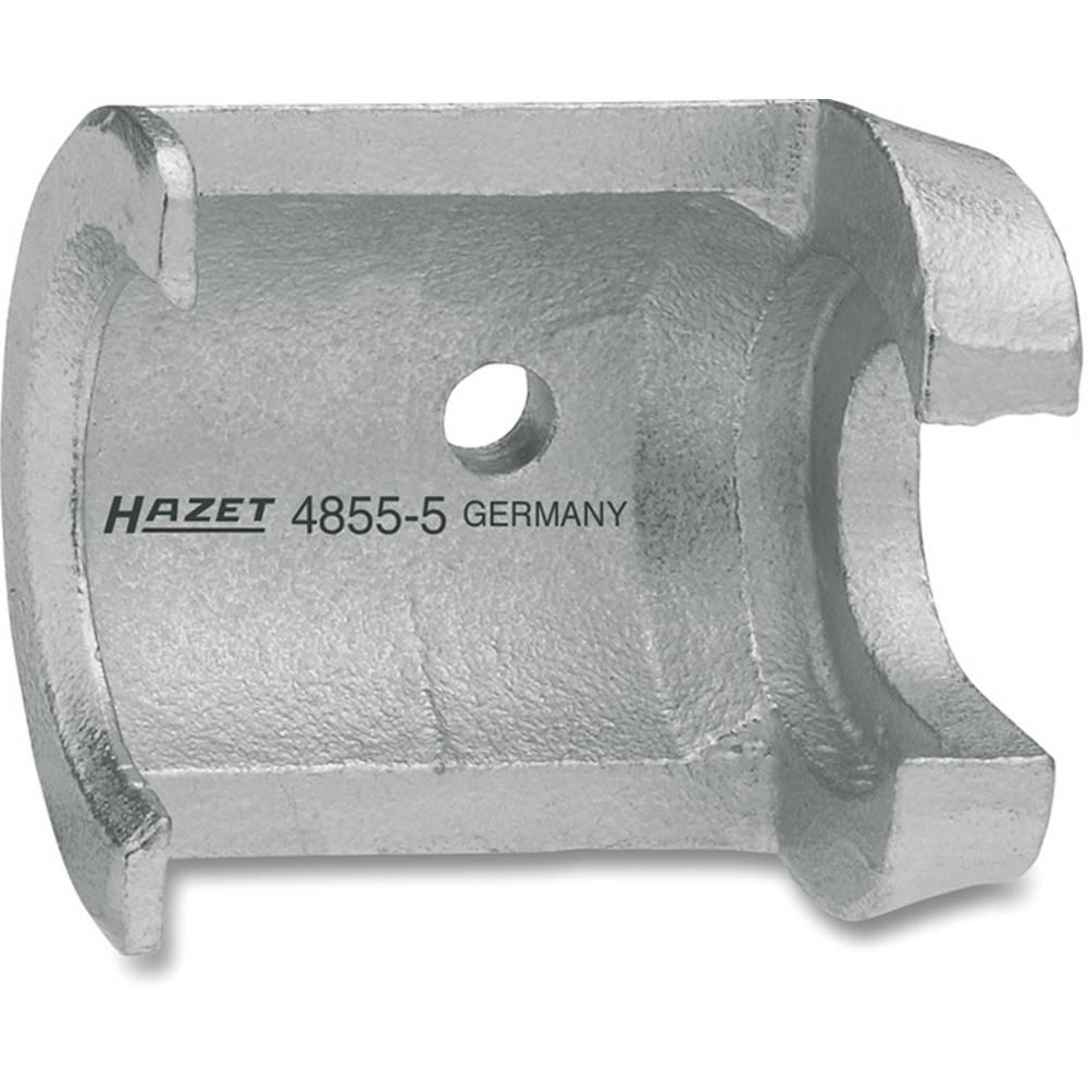 Glava za skidanje 4855-5 Hazet