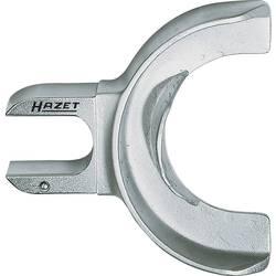 Stezna ploča 4900-23 Hazet