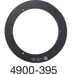 Centrirni obroč Hazet 4900-395