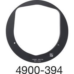 Umetak za centriranje 4900-394 Hazet