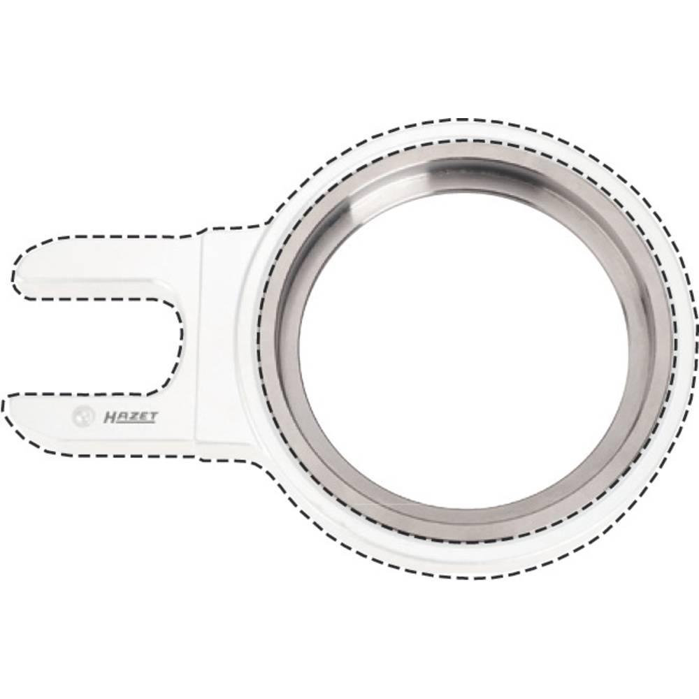 Prsten za razmak 4900-243 Hazet za zateznu ploču