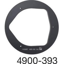 Centrirni obroč Hazet 4900-393