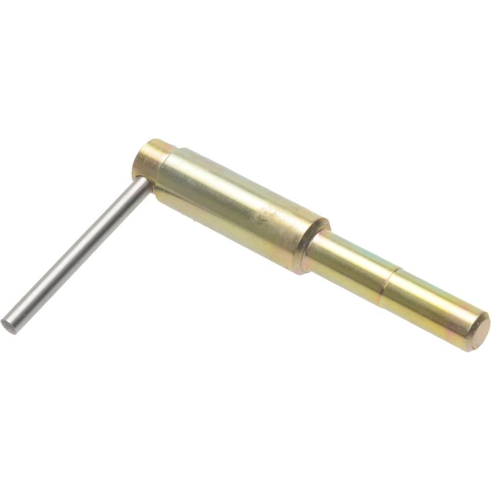 Pomoćni alat za kolčenje kutni 2988-38 Hazet