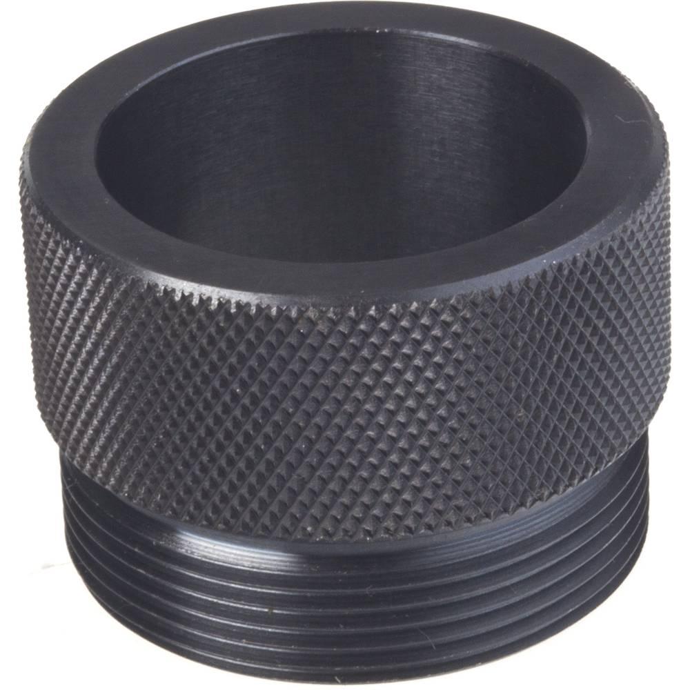 Hazet navojni prsten 2988-39 2988-39