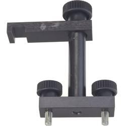Naprava za držanje nosača za pričvršćivanje 2988-8 Hazet