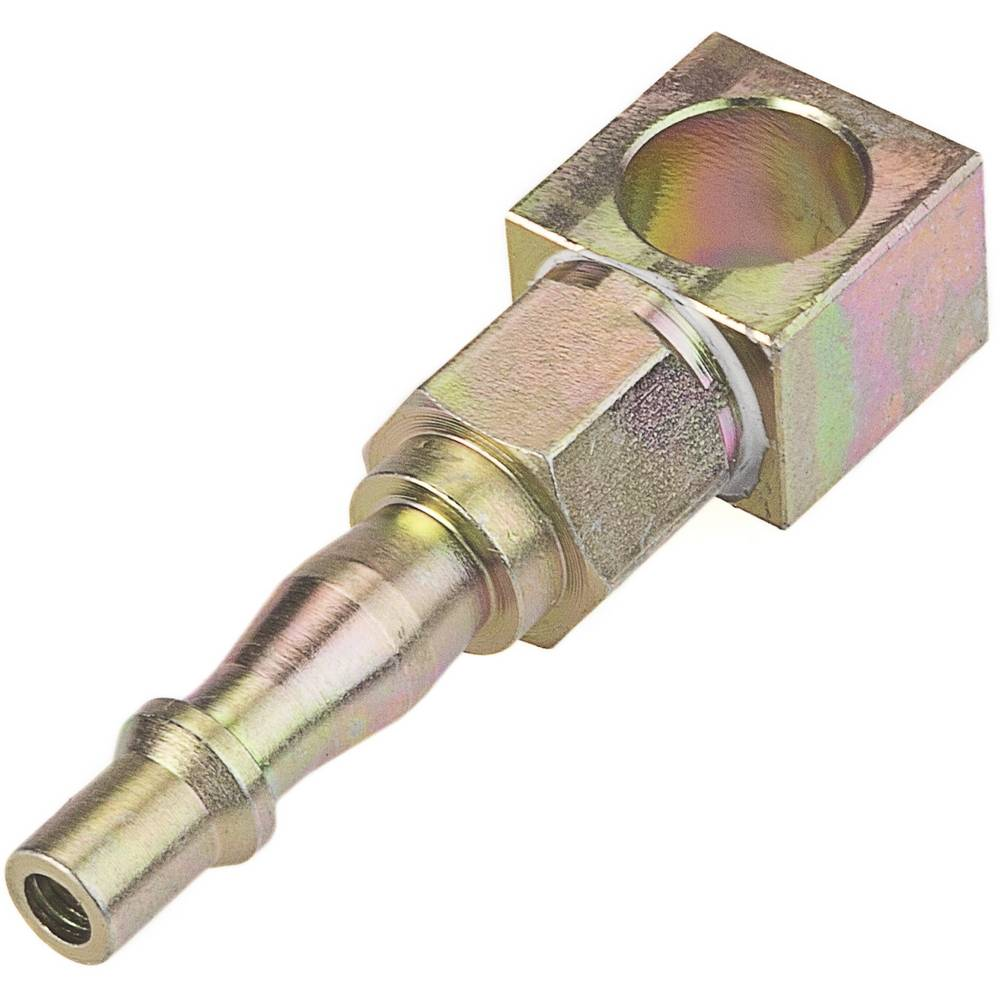 Priključak za tlak zraka 2988-13 Hazet