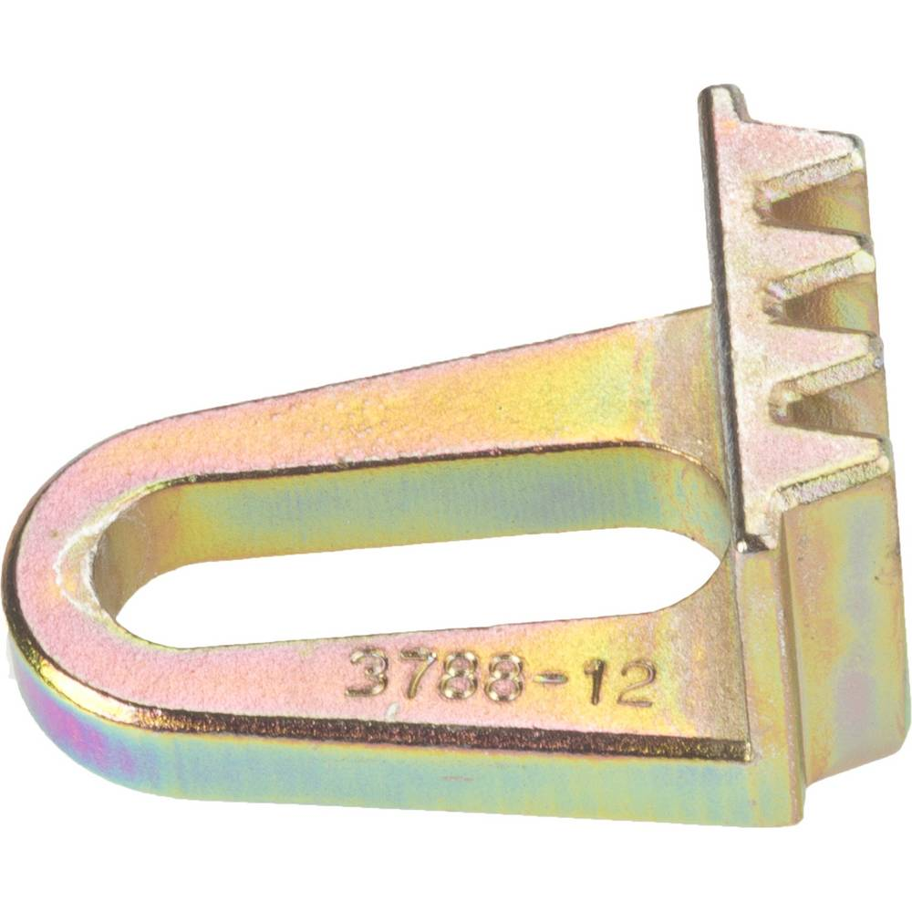 Bil-special-værktøj Hazet 1 stk