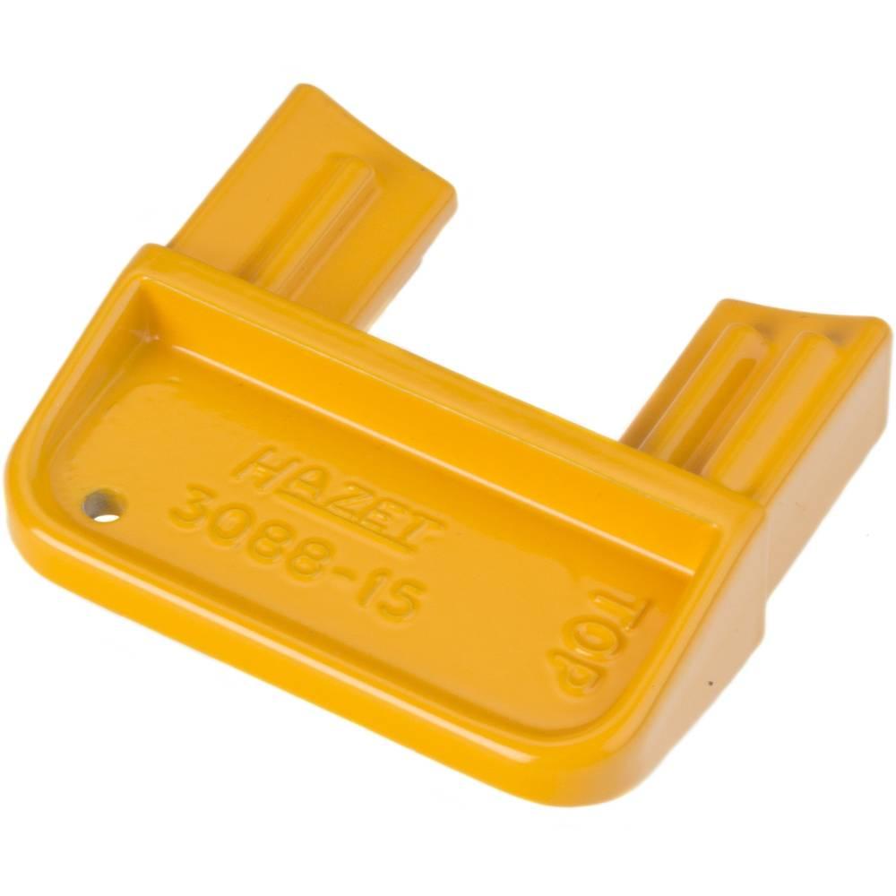 Alat za fiksiranje 3088-15 Hazet žuta