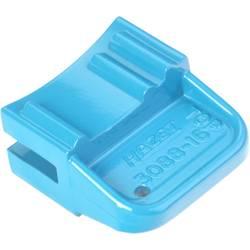 Alat za fiksiranje 3088-16 Hazet plava