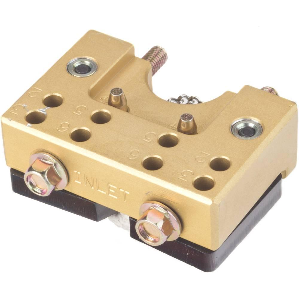 Alat za podešavanje motora 3688-7 Hazet