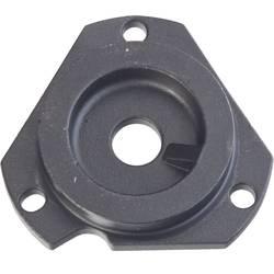 Disk za fiksiranje 3688-42 Hazet