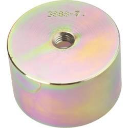 Adapter za promjenu zupčastog remena 3888-74 Hazet