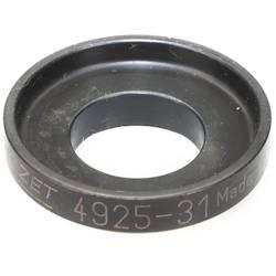 Šuplji kuglični disk 4925-31 Hazet