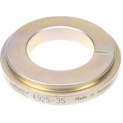 Adapterski prsten 80 x 13,5 4925-35 Hazet