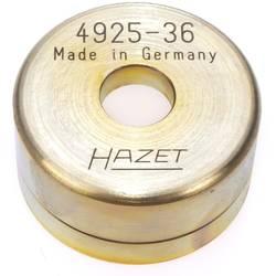 Tlačni disk 4925-36 Hazet 41,4 x 21
