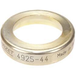 Prsten za razmak 4925-44 Hazet 50 x 11