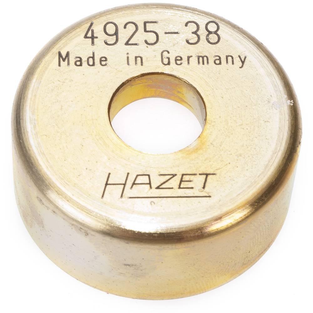 Tlačni disk 4925-38 Hazet 37,6 x 16