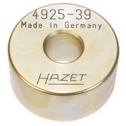 Disk za centriranje 4925-39 Hazet 37,6 x 19