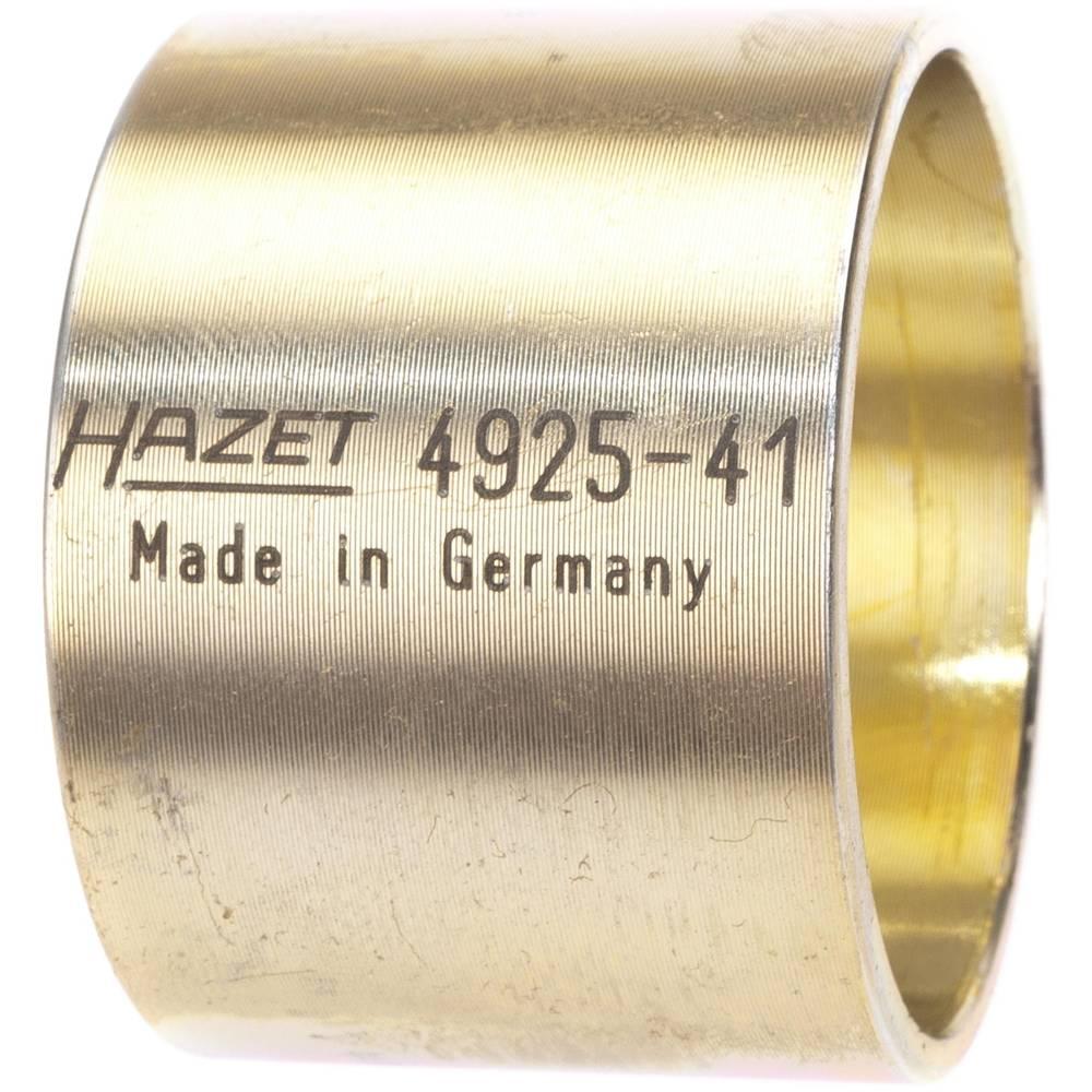 Čahura za centriranje 4925-41 Hazet 42 x 30