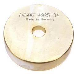 Tlačni disk 4925-34 Hazet 67 x 18 mm