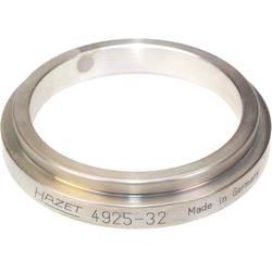 Adapterski prsten 80 x 13,5 4925-32 Hazet