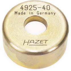 Tlačni disk 4925-40 Hazet 35,7 x 16