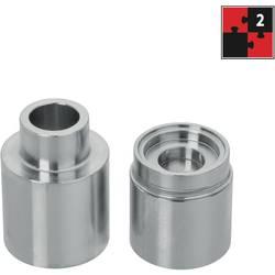 Komplet stabilizirajućih kugličnih zglobova V2914 Vigor MERCEDES BENZ 2-dijelni