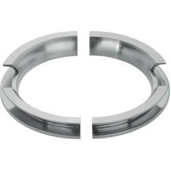 Montažni prsten V2863 Vigor FORD / MAZDA / Volvo