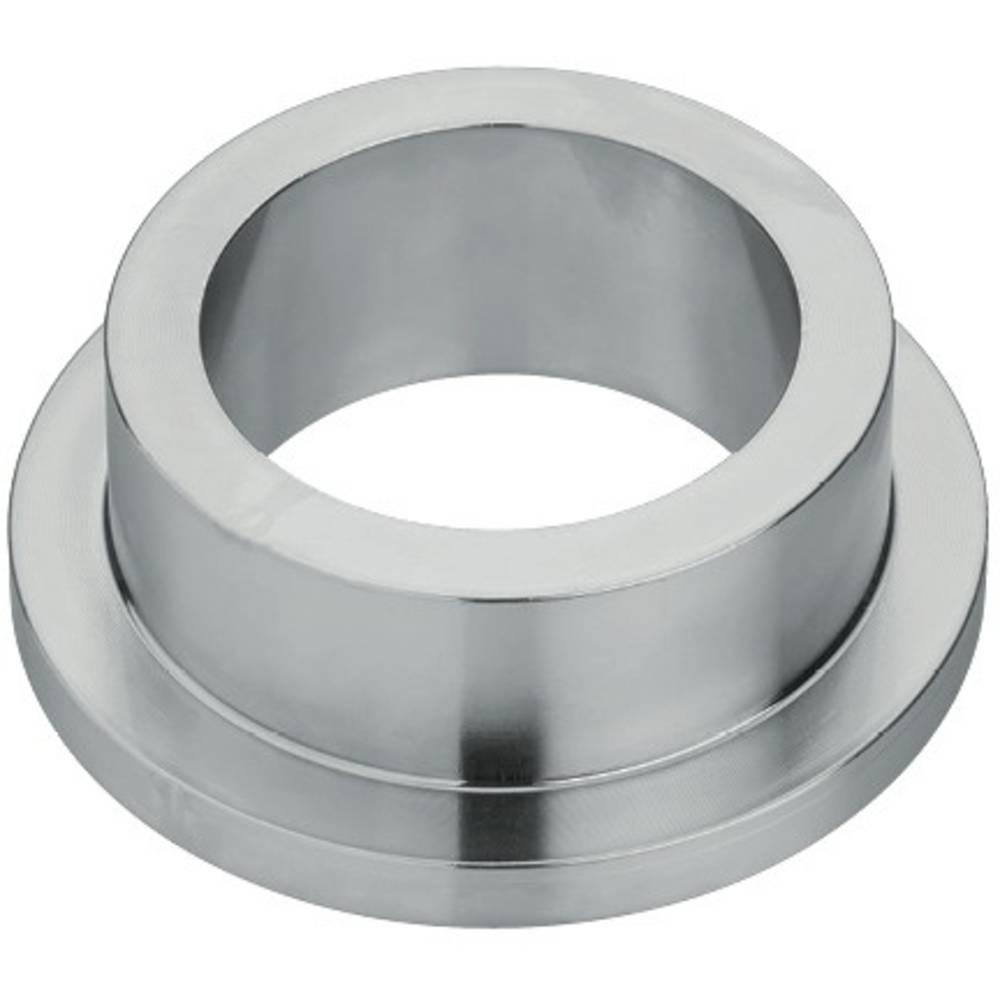Montažni prsten donjeg ležaja za klin osovinskog kraka V2929 Vigor