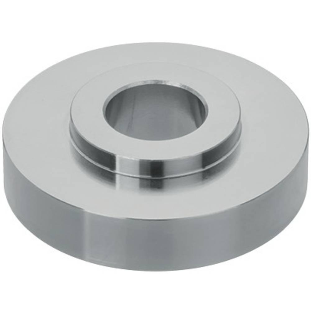 Disk za CITROËN / FIAT / FORD / PEUGEOT komplet kolesnih ležajev, prednji Vigor V2881