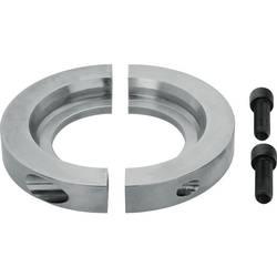 Asortiman tlačnih prstenova za ležajeve kotača V2883 Vigor naprijed CITROËN / FIAT / FORD / PEUGEOT