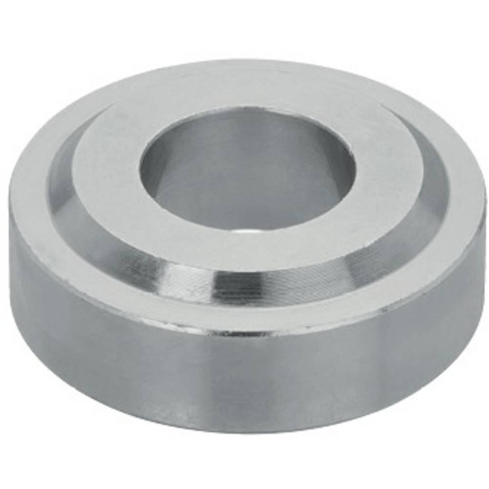 Disk glavčine V2882 Vigor za komplet ležaja kotača CITROËN / FIAT / FORD / PEUGEOT prednji
