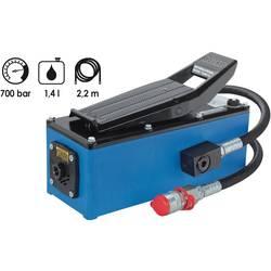 Pneumatska hidraulična pumpa V2846 Vigor