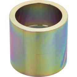 Tlačni dio za alat za nosivi zglob V2895 Vigor