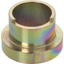 Tlačni dio za alat za nosivi zglob V2892 Vigor