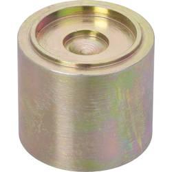 Tlačni dio za alat za nosivi zglob V2903 Vigor