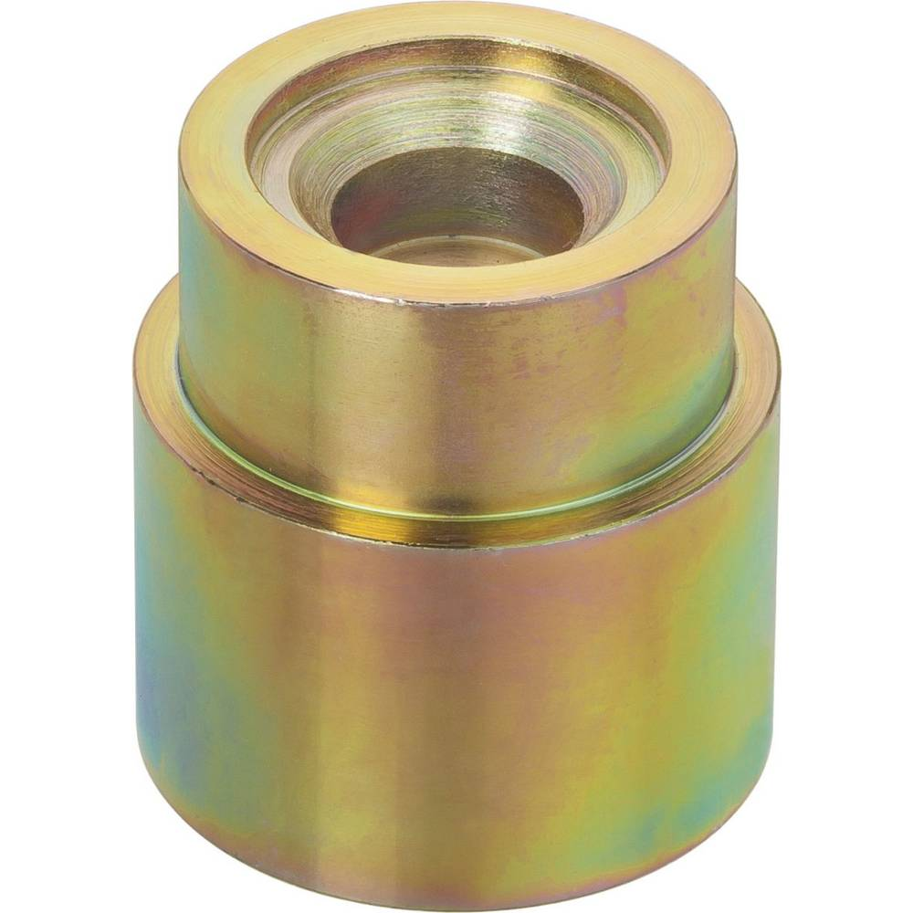 Tlačni dio za alat za nosivi zglob V2901 Vigor