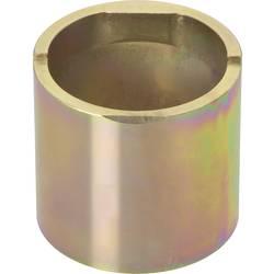 Tlačni dio alat za nosivi zglob (demontaža) V2894 Vigor