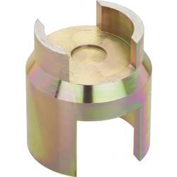 Tlačni dio za alat za nosivi zglob V2909 Vigor